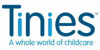 Tinies Childcare Auckland